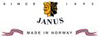 Janusfabrikken Oekotex, Woolmark, Mulesingfree